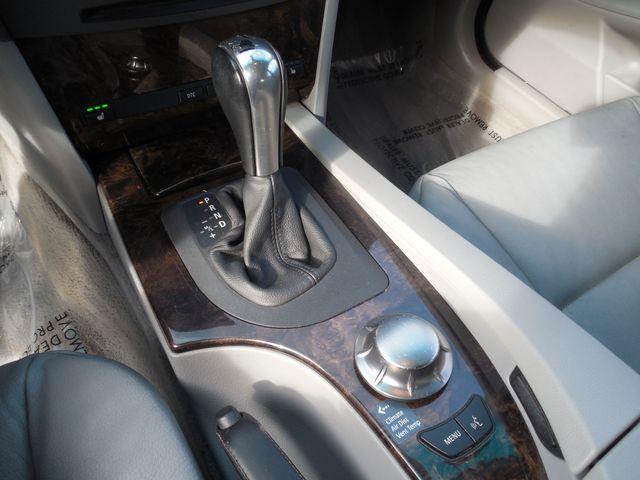 2006 BMW 530xi Leesburg, Virginia 27
