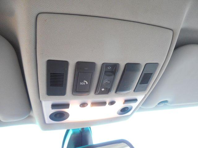 2006 BMW 530xi Leesburg, Virginia 29