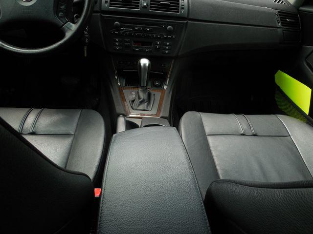 2006 BMW X3 3.0i 3.0I Leesburg, Virginia 28