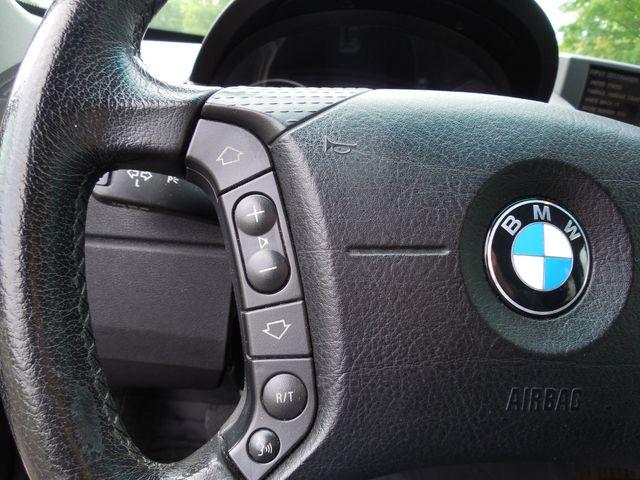 2006 BMW X3 3.0i 3.0I Leesburg, Virginia 38