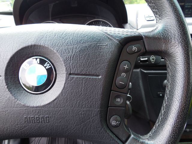 2006 BMW X3 3.0i 3.0I Leesburg, Virginia 40