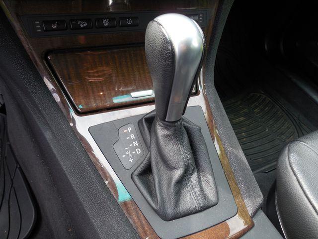 2006 BMW X3 3.0i 3.0I Leesburg, Virginia 50