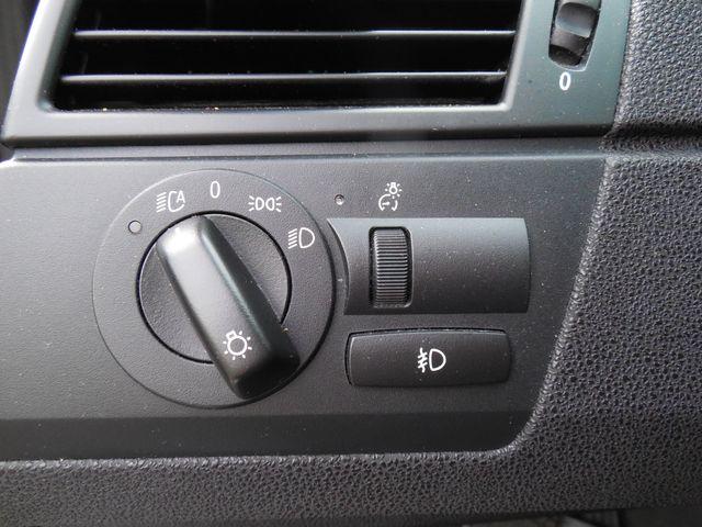 2006 BMW X3 3.0i 3.0I Leesburg, Virginia 54