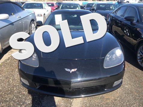 2006 Chevrolet Corvette  | Little Rock, AR | Great American Auto, LLC in Little Rock, AR