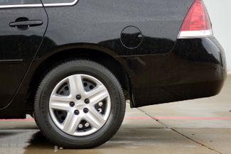 2006 Chevrolet Impala LS Plano, TX 11