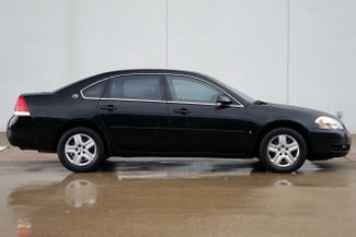 2006 Chevrolet Impala LS Plano, TX 12