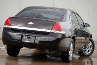 2006 Chevrolet Impala LS Plano, TX 15