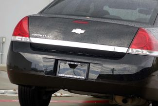 2006 Chevrolet Impala LS Plano, TX 16