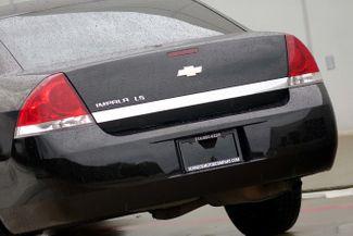 2006 Chevrolet Impala LS Plano, TX 19