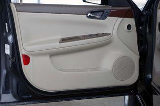 2006 Chevrolet Impala LS Plano, TX 22