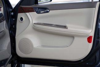 2006 Chevrolet Impala LS Plano, TX 24