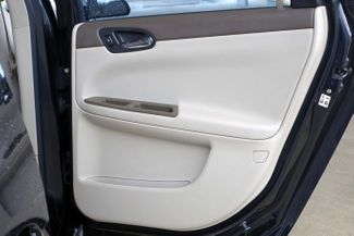2006 Chevrolet Impala LS Plano, TX 25