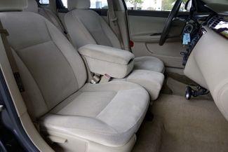 2006 Chevrolet Impala LS Plano, TX 28