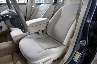 2006 Chevrolet Impala LS Plano, TX 29