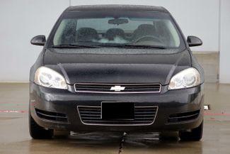 2006 Chevrolet Impala LS Plano, TX 3