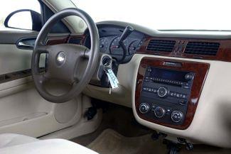 2006 Chevrolet Impala LS Plano, TX 30