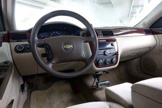 2006 Chevrolet Impala LS Plano, TX 31