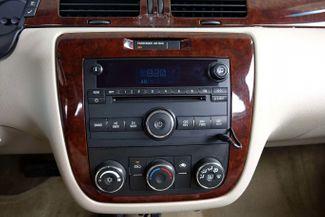 2006 Chevrolet Impala LS Plano, TX 32