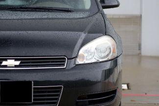 2006 Chevrolet Impala LS Plano, TX 5