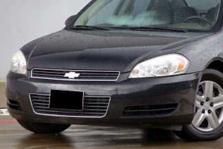 2006 Chevrolet Impala LS Plano, TX 7