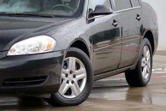 2006 Chevrolet Impala LS Plano, TX 8
