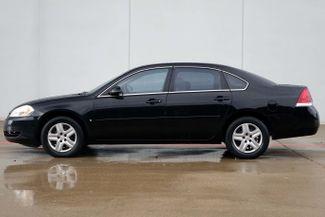 2006 Chevrolet Impala LS Plano, TX 9