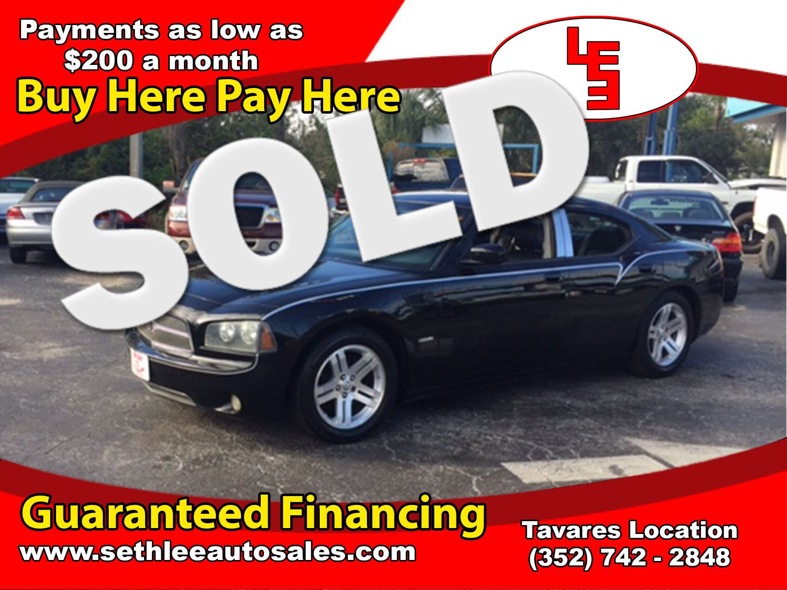 34 Great dodge charger here pay here – otoriyoce