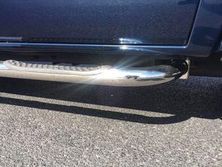 2006 Dodge Dakota SXT V6 4DR Imports and More Inc  in Lenoir City, TN