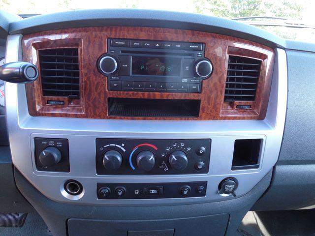 2006 Dodge Ram 2500 SLT Leesburg, Virginia 24
