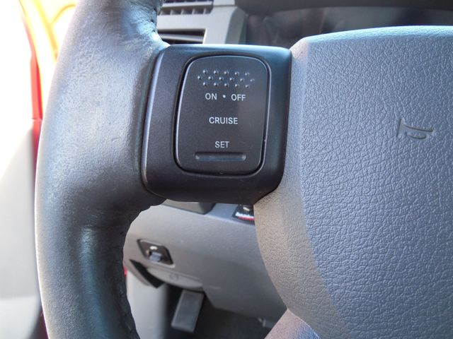 2006 Dodge Ram 2500 SLT Leesburg, Virginia 18