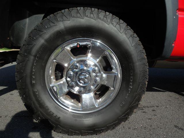 2006 Dodge Ram 2500 SLT Leesburg, Virginia 30
