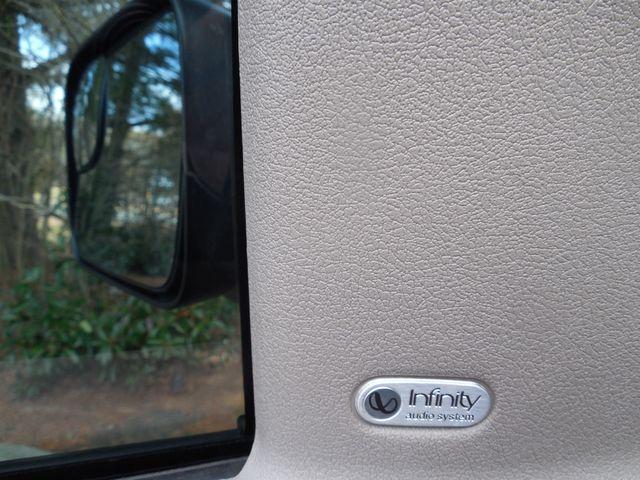 2006 Dodge Ram 2500 SLT Leesburg, Virginia 14
