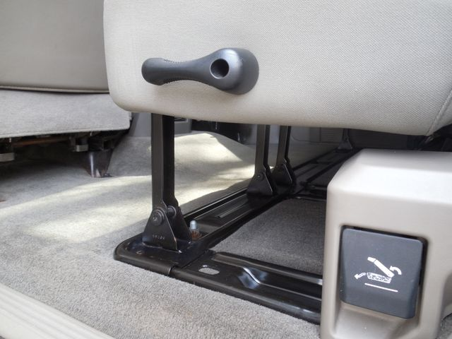 2006 Dodge Ram 2500 SLT Leesburg, Virginia 26