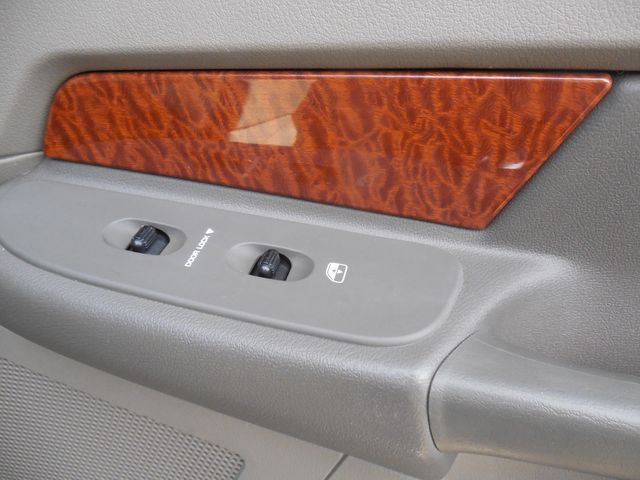 2006 Dodge Ram 2500 SLT Leesburg, Virginia 31