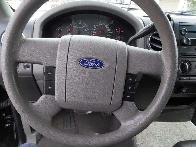 2006 Ford F-150 XLT Leesburg, Virginia 19