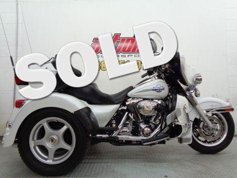 2006 Harley Davidson   in Tulsa, Oklahoma