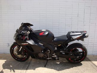 2006 Honda CBR 1000 RR Daytona Beach, FL