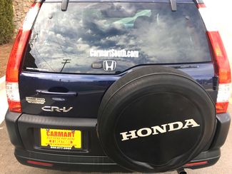 2006 Honda-Carmartsouth.Com CR-V-CARFAX CLEAN!! EX-L-BUY HERE PAY HERE!! Knoxville, Tennessee 3