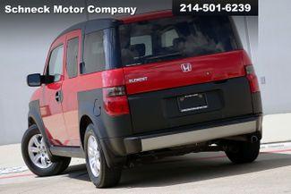 2006 Honda Element EX Plano, TX 18