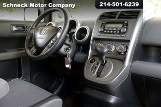 2006 Honda Element EX Plano, TX 28