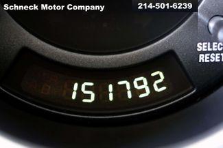 2006 Honda Element EX Plano, TX 32