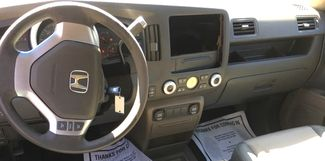 2006 Honda-One Owner!!! All Wheel Drive!! Crew Cab!! Ridgeline-BUY HERE PAY HERE!! RT-CARMARTSOUTH.COM Knoxville, Tennessee 8