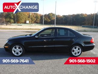 2006 Mercedes-Benz E350 3.5L in Memphis, TN 38115