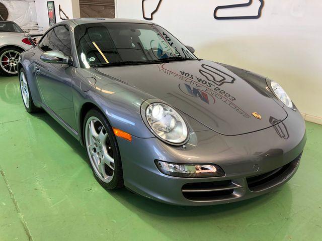 2006 Porsche 911 Carrera Longwood, FL 2