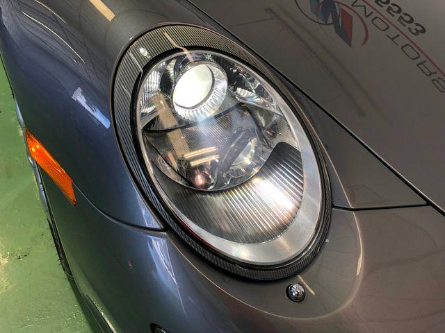 2006 Porsche 911 Carrera Longwood, FL 32