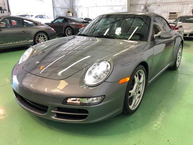 2006 Porsche 911 Carrera Longwood, FL 5