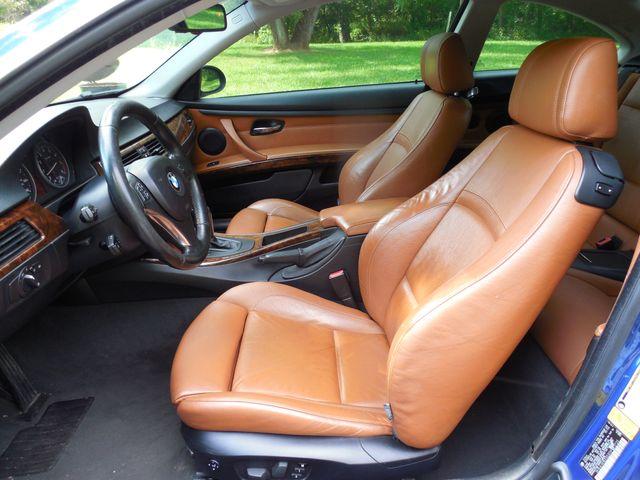2007 BMW 328i SPORT/PREMIUM Leesburg, Virginia 18