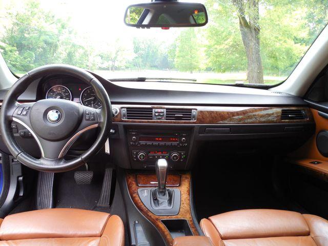 2007 BMW 328i SPORT/PREMIUM Leesburg, Virginia 34