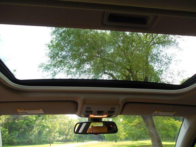 2007 BMW 328i SPORT/PREMIUM Leesburg, Virginia 32