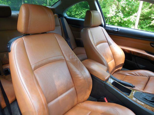 2007 BMW 328i SPORT/PREMIUM Leesburg, Virginia 22